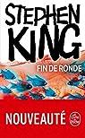 Fin de ronde par King