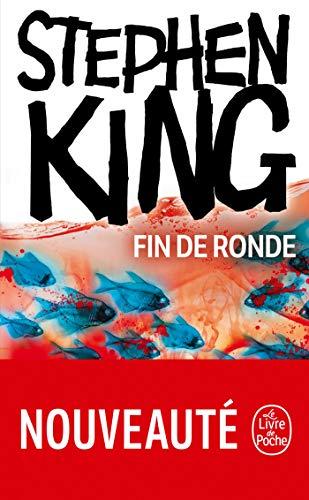 Fin de ronde par Stephen King