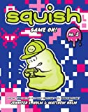 Game On! (Squish (Library))