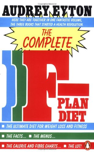 the-complete-f-plan-diet-the-f-plan-the-f-plan-calorie-and-fibre-chart-f-plus-penguin-health-care-fi