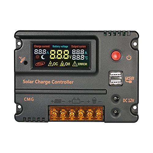 Videospiele Ac-dc 12 V 2.5a Schaltnetzteil Modul 12 V 2a Dc Spannung Regler Für Led-monitor Power Board Feine Verarbeitung