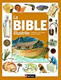 Best Ados catholique Bibles - La Bible illustrée Review