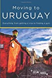 Moving to Uruguay