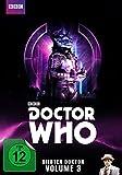Doctor Who - Siebter Doktor - Volume 3 [7 DVDs]