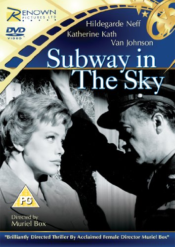 subway-in-the-sky-dvd-1959