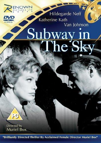 subway-in-the-sky-dvd-1959-edizione-regno-unito