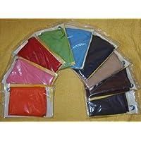Amazon.fr : voiles d ombrage - Poussettes, landaus et accessoires ...