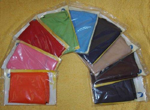 Oso polar para UV-protección ajustable parasol 50 + para carrito o silla de, colour rojo