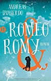 Romeo und Romy von Andreas Izquierdo