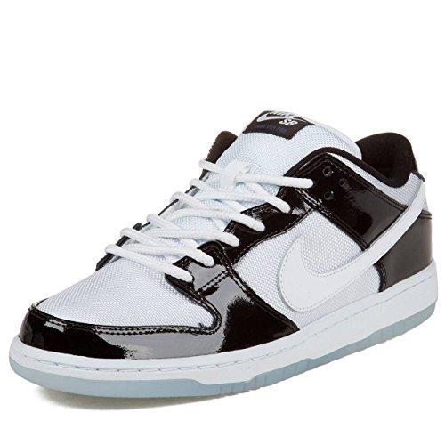 Dunk Low PRO SB 'Concord' - 304292-043 - Size 44.5-EU -