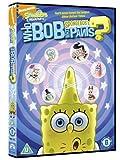 Spongebob Squarepants: Who Bob What Pants? [DVD]