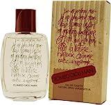 Romeo Gigli Man EDT 100 ml Vapo, 1er Pack (1 x 100 ml)