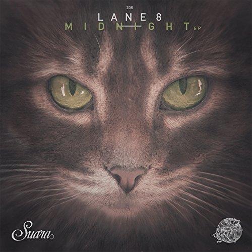 Midnight (Original Mix)