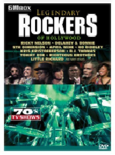 legendary-rockers-of-hollywood