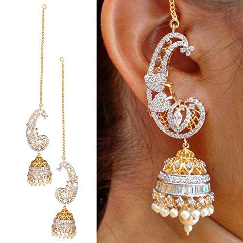 swasti-jewels-zircon-cz-fashion-jewelry-tradicional-etnico-perlas-jhumki-pendientes-para-las-mujeres
