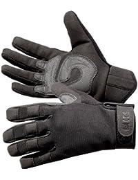5.11 Hommes TAC A2 Gants Noir