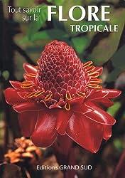 Tout savoir sur la Flore tropicale