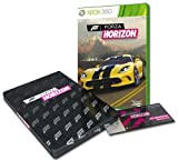 Forza Horizon - Limited Edition