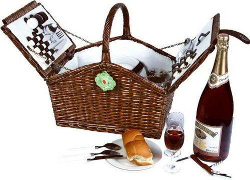 vivo-c-english-willow-handmade-picnic-hamper-basket-for-4-person-people-with-cutlery-glasses-knife-f