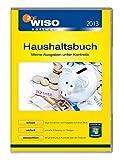 WISO Haushaltsbuch 2013 -