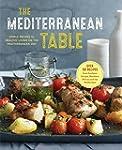 The Mediterranean Table: Simple Recip...