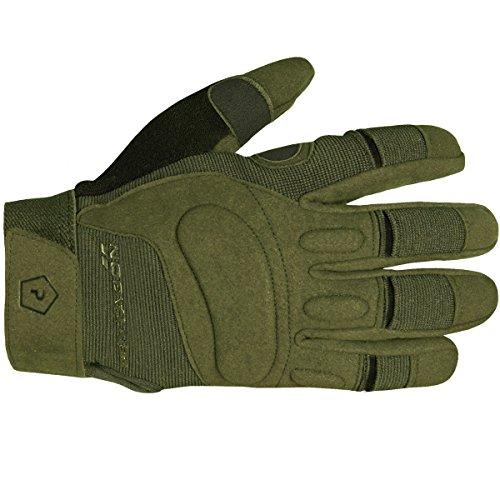 Pentagon Herren Karia Handschuhe Oliv Größe XL -