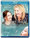 My Sister's Keeper [USA] [Blu-ray]