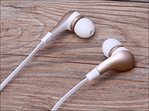 head-phones-ear-buds-earphones-35-mm-w-mic-handsfree-call-compatiable-with-samsung-galaxy-note-5-com
