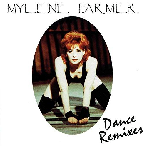 dance-remixes-inclversions-anglaises