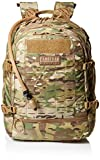 CamelBak Military Escaramuza Mochila - Multicolor, N/A