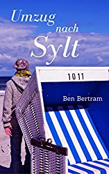 Umzug nach Sylt