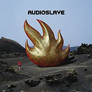 Audioslave [Import anglais]