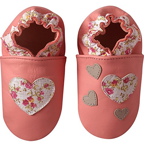 chaussons-bebe-cuir-souple-chloe-le-coeur-20-21