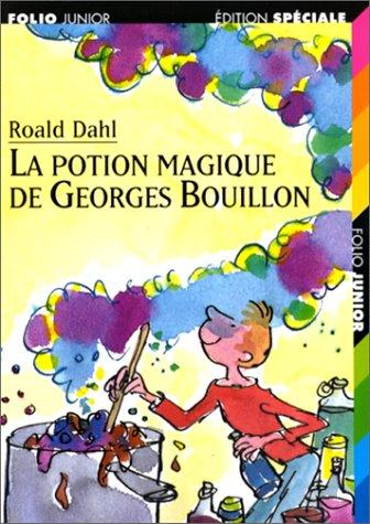 """<a href=""""/node/8775"""">La potion magique de Georges Bouillon</a>"""