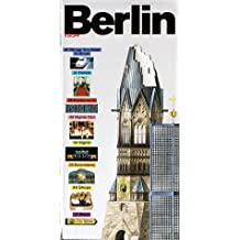 Knopf City Guide: Berlin (Knopf City Guides)