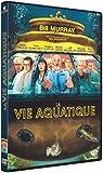 La   vie aquatique | Anderson, Wes (1969-....). Réalisateur