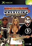 Backyard Wrestling 2: There Goes The Neighborhood (Xbox) [Xbox] ...