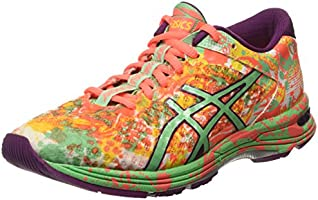 Asics Gel-noosa Tri 11, Women's Competition Running Shoes