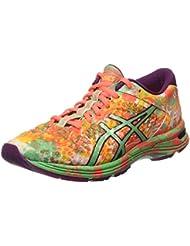 ASICS - Gel-noosa Tri 11, Zapatillas de Running mujer