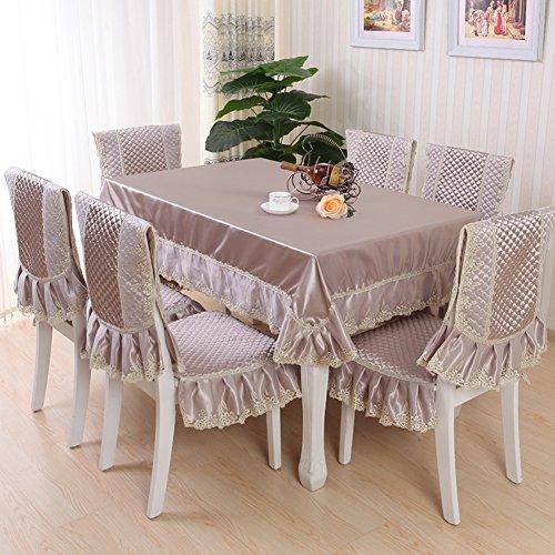 rivestimenti-di-stoffa-pastorali-classical-copertine-per-retro-tappezzeria-sedie-kit-a