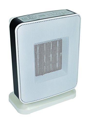 zanussi-503050-quadro-soufflant-ceramique-oscillant-1500-w