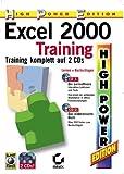 Excel 2000 Training Bild