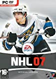 Cheapest NHL 07 on PC