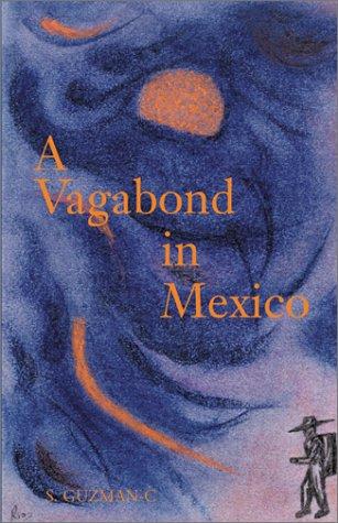a-vagabond-in-mexico