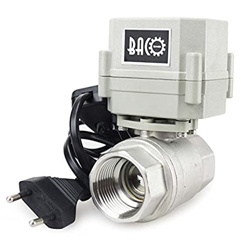 BACOENG AC110/230V 2 Wege 1