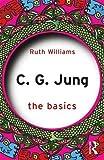 C. G. Jung (Basics)