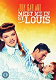 Meet Me In St. Louis [Import anglais]