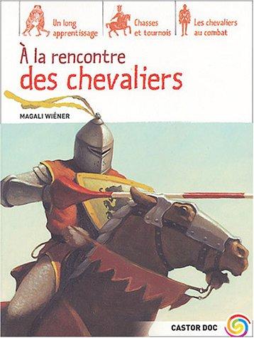 """<a href=""""/node/86"""">A la rencontre des chevaliers</a>"""