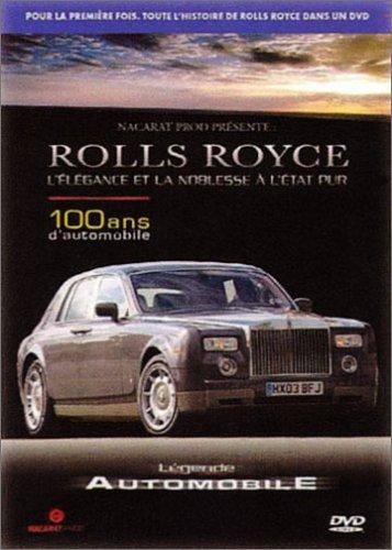 rolls-royce-edizione-francia