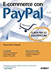 PayPal è un servizio web che offre a utenti e titolari di negozi e-commerce una soluzione rapida e sicura per gestire pagamenti e transazioni commerciali, con pochi clic e senza condividere dati finanziari. Oggi PayPal è per i pagamenti online quello...